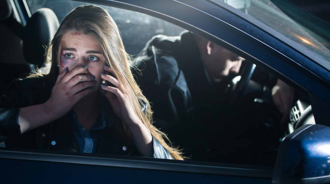 Felony DUI Charges and How Can a DUI Lawyer Help