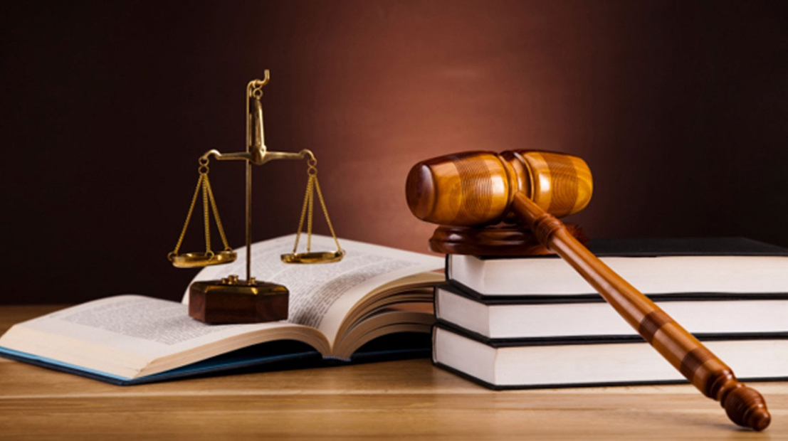 Overview of Personal Injury Torts and Defences